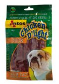 Antos Natural Dog Treats